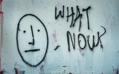 De goede vragen?